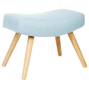 tabouret scandinave achat vente tabouret scandinave. Black Bedroom Furniture Sets. Home Design Ideas