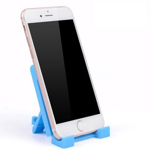 FIXATION - SUPPORT Mini support téléphone mobile stand support de sup