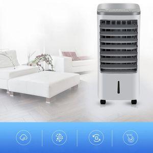 VENTILATEUR Ménage refroidisseur d'air froid simple Type de ve