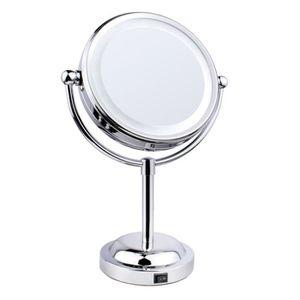 Miroir achat vente miroir pas cher cdiscount page 168 for Miroir 2m