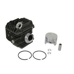 PIÈCE OUTIL DE JARDIN Kit cylindre piston complet pour Stihl 020, 020T,
