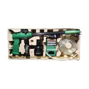 pulverisateur electrique de jardin achat vente pulverisateur electrique de jardin pas cher. Black Bedroom Furniture Sets. Home Design Ideas