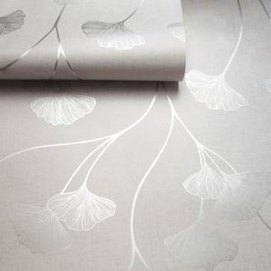 Papier Peint Lavable Achat Vente Pas Cher