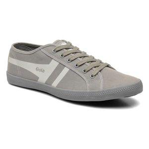 Chaussure Basse Gola Quattro White Reflex Homme Pointure 45 lPJey