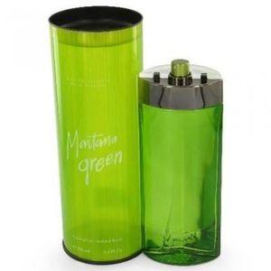 Cher Pas Montana Achat Vente Parfum Cdiscount ZiTwOuXPkl