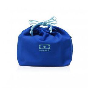 sac bento achat vente sac bento pas cher soldes d s le 10 janvier cdiscount. Black Bedroom Furniture Sets. Home Design Ideas