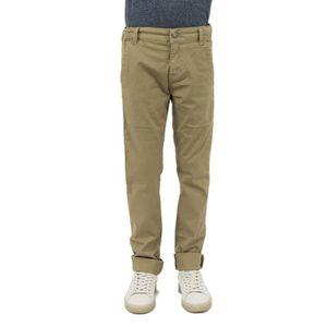PANTALON pantalons levis nj22397 chino beige