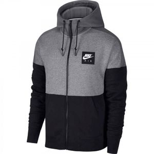 74189154209be nike pull pas cher