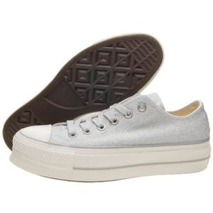 5fe908b709ae Converse All Star CT Canvas Hi Monochrome - Ref. 150523F Rouge Rouge ...