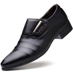 Vente Cher Mariage Homme Achat Chaussure Pas H41xn70F