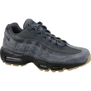 differently fd42f a778e BASKET Nike Air Max 95 SE AJ2018-002 sneakers pour homme