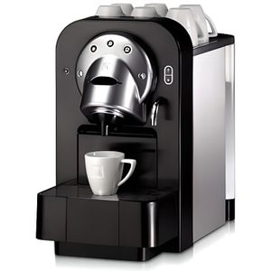 MACHINE À CAFÉ Nespresso Gemini CS100 Pro