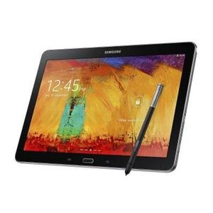 TABLETTE TACTILE Galaxy Note 10.1 Edition 2014 3 Go SMP6050ZKADB…