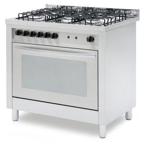 cuisiniere 4 feux achat vente cuisiniere 4 feux pas. Black Bedroom Furniture Sets. Home Design Ideas