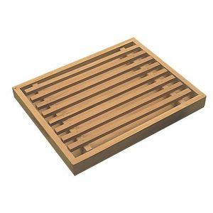 planche a pain ramasse miettes achat vente pas cher. Black Bedroom Furniture Sets. Home Design Ideas