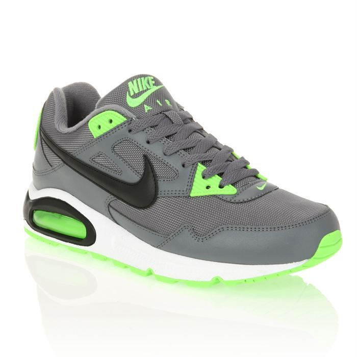 new product cd9b7 4afd9 NIKE Basket Air Max Skyline Homme