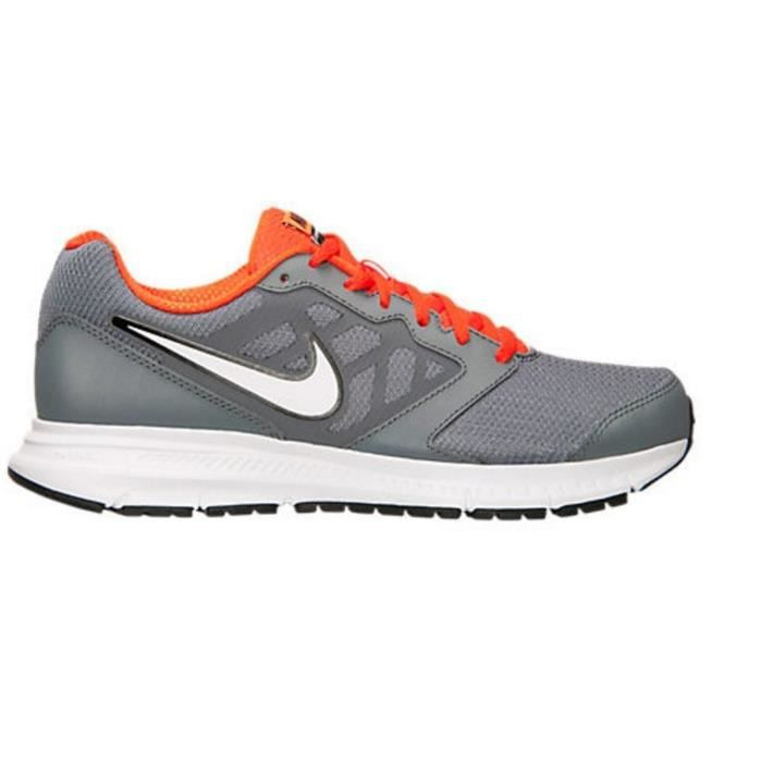 nike chaussures running downshifter 6 homme