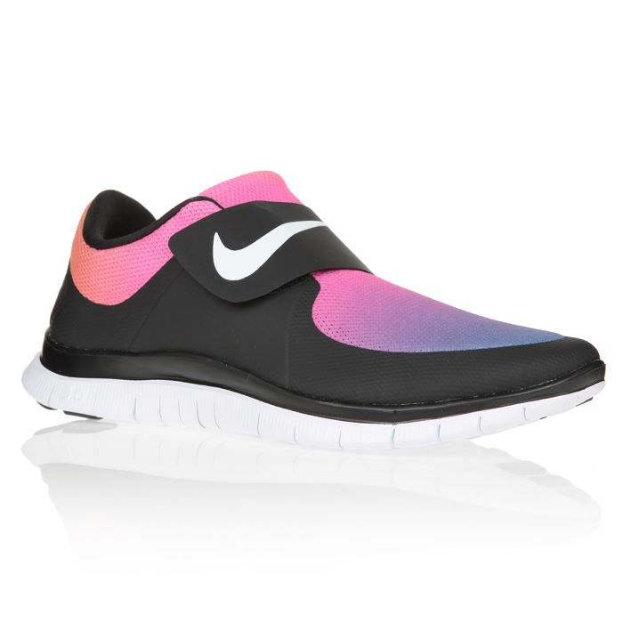 BASKET NIKE Baskets Free Socfly Chaussures Homme