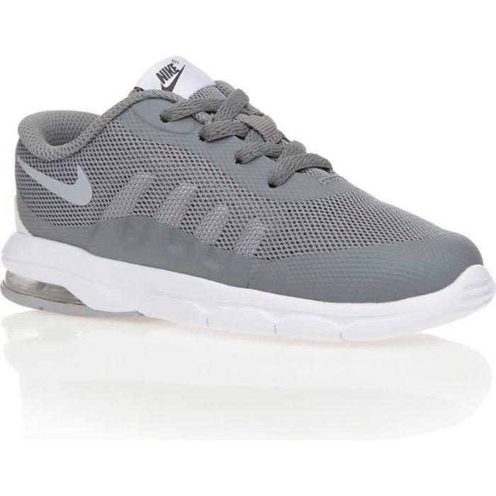 Chaussures Nike Tanjun Blanc Blanc - Achat / Vente basket  - Soldes* dès le 27 juin ! Cdiscount