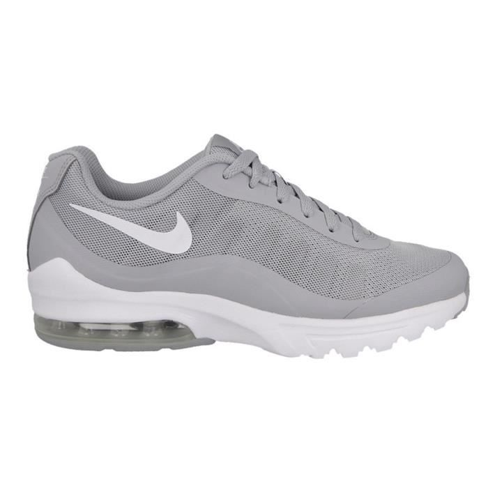 competitive price 11159 7fba8 BASKET NIKE Baskets Air Max Invigor Chaussures Chaussures