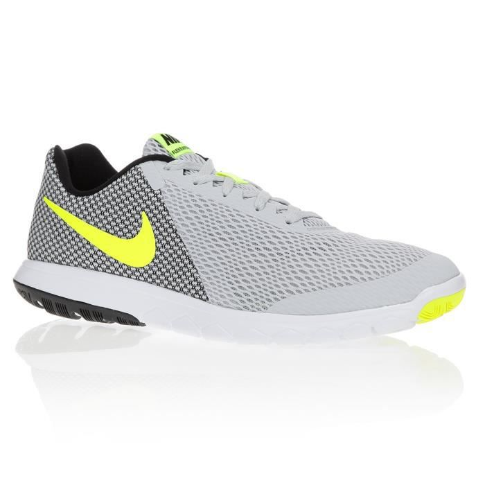 low priced 0bbd9 c2b91 NIKE Chaussures de Running Flex Experience Rn 6 Homme PE17