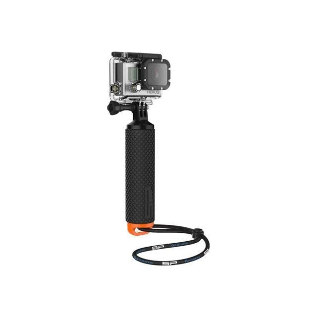 SP GADGETS Support GoPro® PovDive Buoy