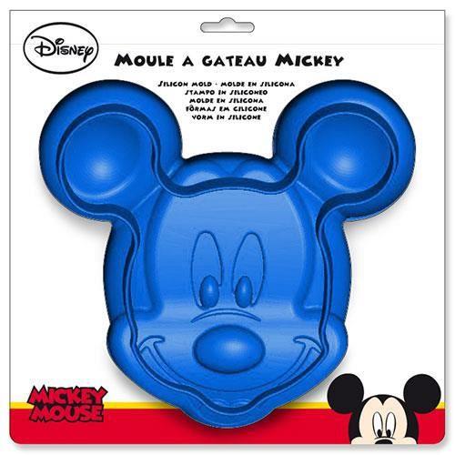 Bien-aimé Moule gateau mickey - Achat / Vente Moule gateau mickey pas cher  BQ14