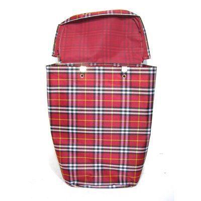 sac de rechange pour poussette de marché plian… - achat / vente