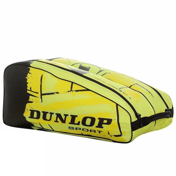 DUNLOP D TAC REVOLUTION NT 12 PACK 307100 SAC HOMME