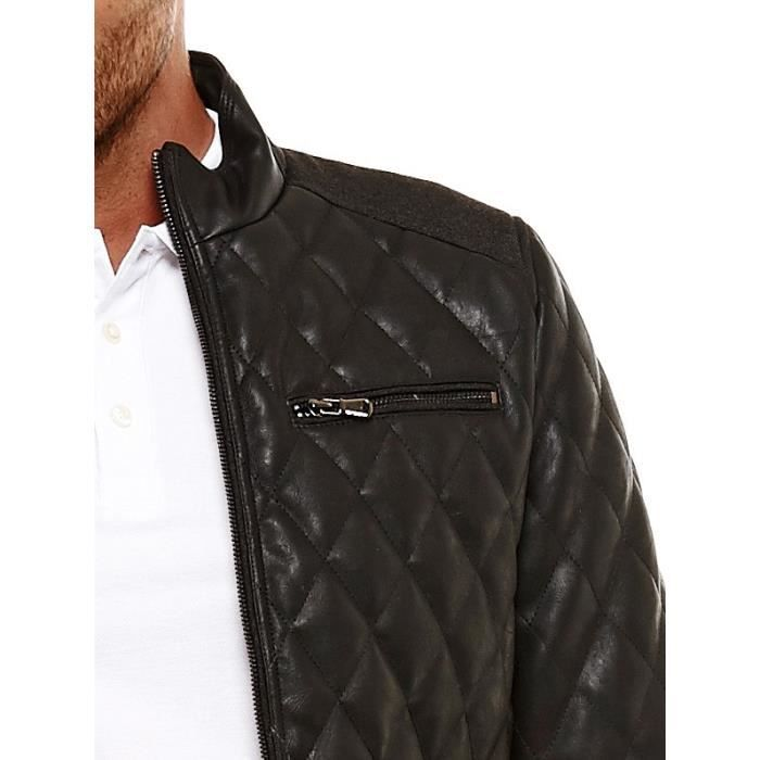 new product f04f4 39478 http://www.laspaletas.fr/inbound/seeee ...