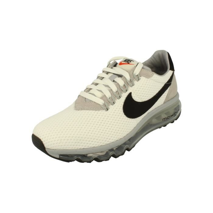 the latest 7c801 2e895 BASKET Nike Air Max Ld-Zero Hommes Running Trainers 84862