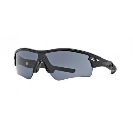 oakley lunette pas cher