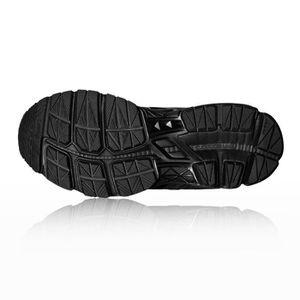 Nordique Marche Vente Chaussures Asics Randonnée Achat qxATnwnt7B
