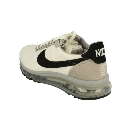 competitive price 4564c afd4e ... Chaussures Running Trainers Max 101 848624 Nike Hommes Air Ld zero  Sneakers zc41yf ...