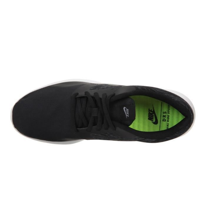 NIKE Baskets Kaishi Ns Chaussures Homme