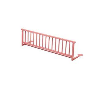 Barriere de lit enfant achat vente pas cher - Barriere de lit en bois blanc ...