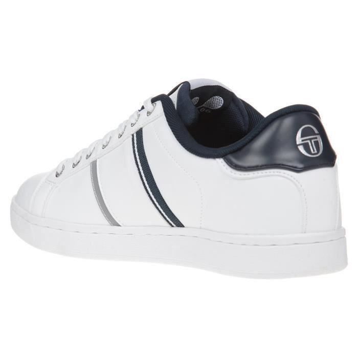 SERGIO TACCHINI Baskets Nizza Chaussures Homme