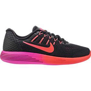 CHAUSSURES DE RUNNING NIKE Baskets Chaussures Running Lunarglide 8 Femme 986a62c2e3a