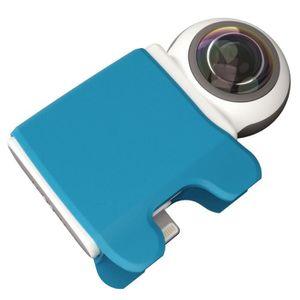 Giroptic iO Caméra 360° pour iPhone/iPad