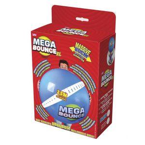 MODELCO Ballon Geant XL