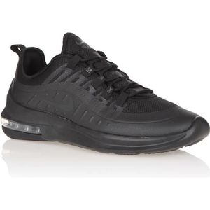 BASKET NIKE Baskets Air Max Axis - Homme