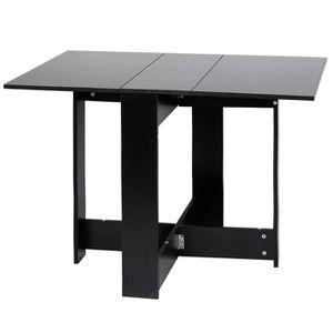 Achat Table 4 Vente Personnes Pas Avec Chaises Cher Pliante PXOkiTuZ