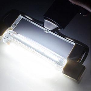 Led 220 Lampe 78mm R7s Ampoule De V Version Blanc Bureau 220v Ac qjUpSMVzLG