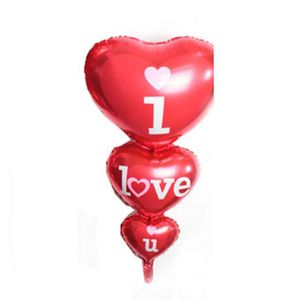 ballon anniversaire helium achat vente pas cher. Black Bedroom Furniture Sets. Home Design Ideas
