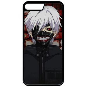 coque tokyo ghoul iphone 8