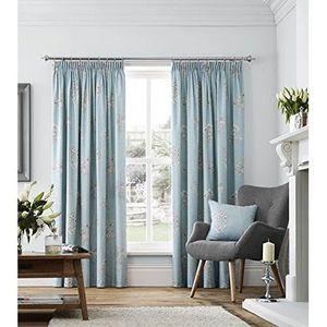 double rideaux dreams n drapes achat vente double rideaux dreams n drapes pas cher soldes. Black Bedroom Furniture Sets. Home Design Ideas