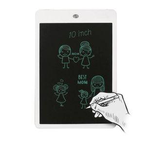 TABLETTE GRAPHIQUE 10 pouces LCD eWriter sans papier bloc-notes table