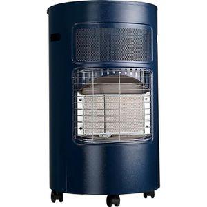 POÊLE À GAZ Favex Recommandé par Butagaz - Ektor Design - 4200