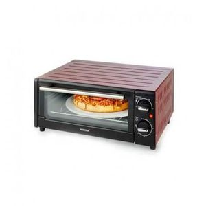 FOUR À PIZZA 57000 - Four à pizza