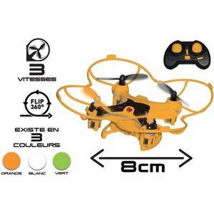 DRONE Mini Drone 8